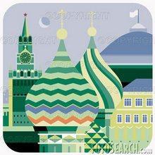 Russia Unit Study Pack | eBooks | Education