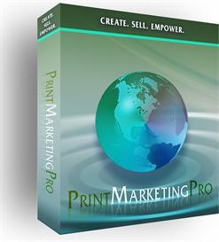 printmarketingpro