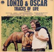 Lonzo and Qscar_Bitter Grapes | Music | Country