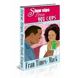 slow sips from hot cups e-book