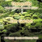 ZEN GARDEN from the Tranquility Sampler by Suzanne Doucet & Chuck Plaisance | Music | New Age