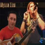 Learn to play Alyssa Lies by Jason Michael Carroll | Movies and Videos | Educational