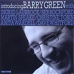 Barry Green - In My Life | Music | Jazz