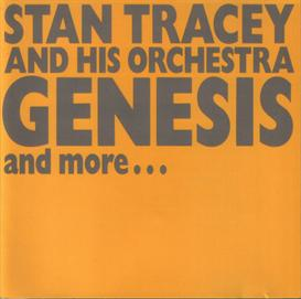 Stan Tracey Orchestra - Afro-Charlie | Music | Jazz