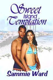 Sweet Island Temptation | eBooks | Romance
