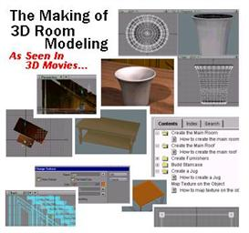 3d room modeling training program for download software for Room modeling software