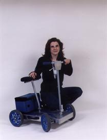 Electric scooter plans | eBooks | Technical