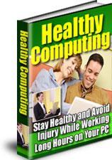 PC Health | eBooks | Computers