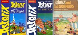 asterix and obelix comics free download pdf format