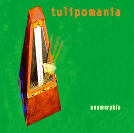 SURTM002F_Tulipomania_Anamorphic_FULL_RELEASE_FLAC.zip | Music | Alternative