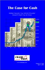 CaseForCash | eBooks | Business and Money
