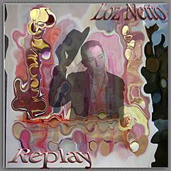 What U Dun | Music | Blues