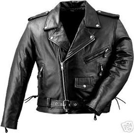 Plans to make a heated motorcycle jacket,must have | eBooks | Technical
