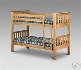 plan to build a bunk bed save money build your own | eBooks | Arts and Crafts