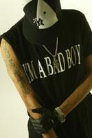 BadBoy | Music | Rap and Hip-Hop