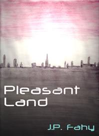 Pleasant Land (e-novel) | eBooks | Fiction