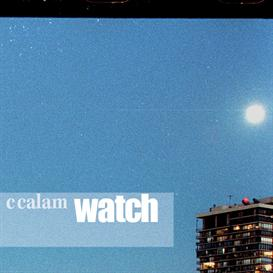 ccalam - watch - whole album - 11 MP3s in a 50MB zip file | Music | Alternative