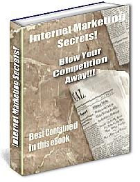 MP3/Podcast: Hear Internet Marketing Secrets From Website Pros! Generate $ | Audio Books | Internet
