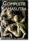 Complete Kamasutra - Text only (Microsoft Reader) | eBooks | Classics