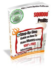 Squidoo Profits | eBooks | Business and Money