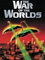 War of the Words, by H.G. Welles | eBooks | Fiction