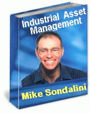 industrial asset management ebook