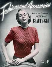 Fashions and Accessories - Adobe .pdf Format | eBooks | Arts and Crafts