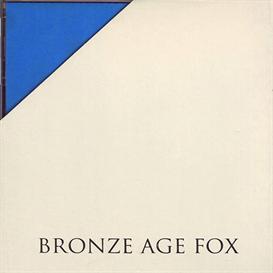 Bronze Age Fox - Compilation | Music | Popular