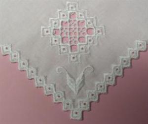 original hardangish machine embroidery exp