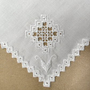 Original Hardangish Machine Embroidery VIP | Crafting | Embroidery