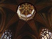 Podtour of Ely - cathedral and city | Audio Books | Non-Fiction