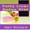 Fatty Liver Detox Diet Program | eBooks | Health
