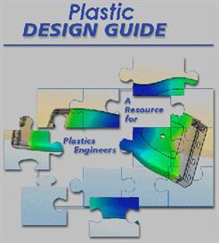 ebook  plastic design guide