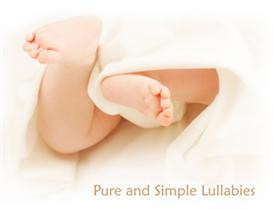 Pure and Simple Lullabies