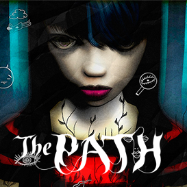 The Path | Software | Games