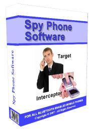 ultimate Mobile Phone Bluetooth Spy Software Suite Latest Version