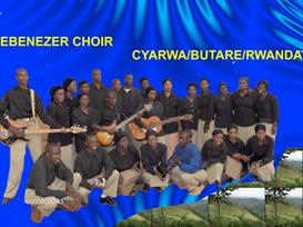 Mana yo mu ijuru | Music | Gospel and Spiritual
