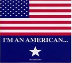 IM An American single | Music | Popular