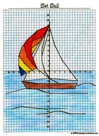 Sailboat | Other Files | Documents and Forms