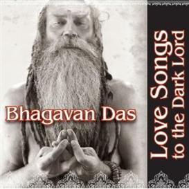 MP3 Download  Bhagavan Das - Love Songs to the Dark Lord | Music | World