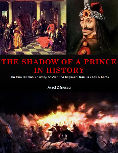 The Shadow of a Prince in History | eBooks | History