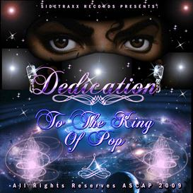 Dedication To The King Of Pop | Music | R & B