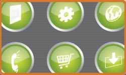Green Apple Jax | Other Files | Stock Art