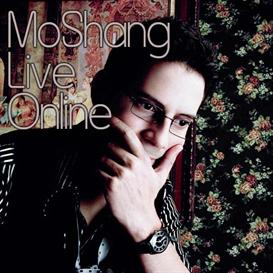 Moshang Live Online ep15 | Music | Electronica