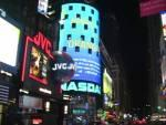video tour of manhattan in new york city