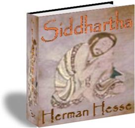 Siddhartha | eBooks | Philosophy