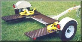 Plans to build a Tow Dolly very detailed,easy to do | eBooks | Technical