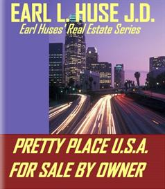 Pretty Place USA - For Sale By Owner | eBooks | Business and Money