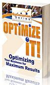 Optimize Your Business | eBooks | Business and Money