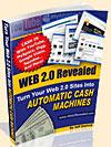 At Last... Web 2.0 Revealed | eBooks | Business and Money